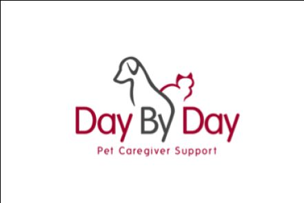 pet caregiver support