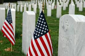 veterans burial benefits