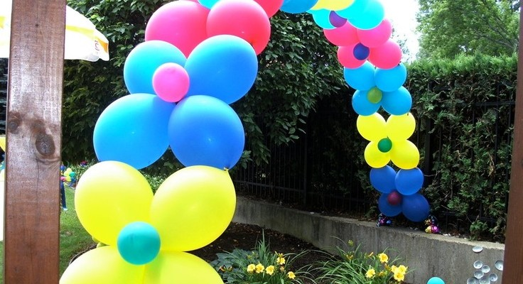 flowerballoons