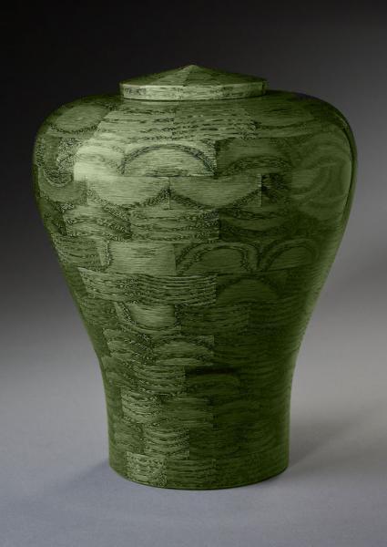 lily-green-22L-G.jpg