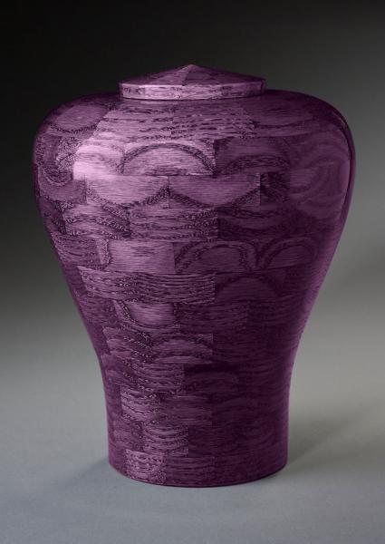 lily-purple-22L-PP.jpg