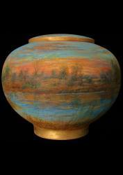 painted-urn.jpg